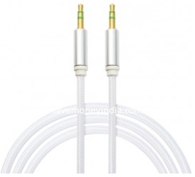 audio-cable