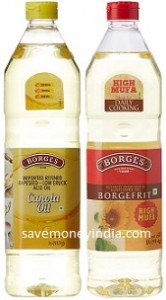 borges-oil