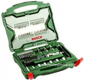 bosch-x65