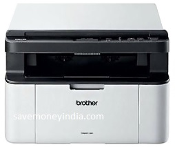 brother-DCP-1616NW