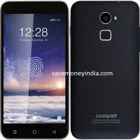coolpad-note3-lite