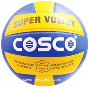 cosco-volley