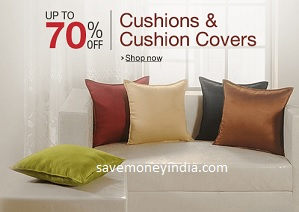 cushions70