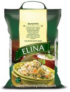 elina-5kg