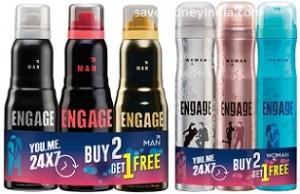 engage-deodorant