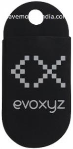 evoxyz