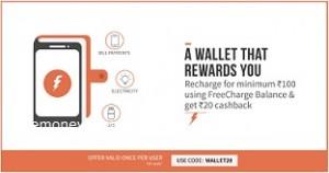 fc-wallet20