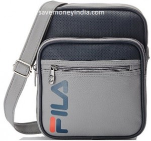 fila-messenger-bag