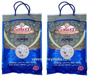 galaxy-jumbo