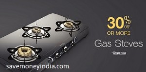 gas-stoves30