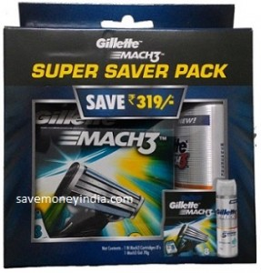gillette-mach3-super-saver-pack