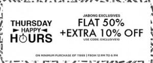 j-exclusive10
