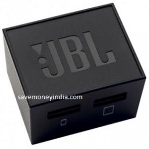 jbl-travel