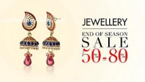 jewellery50