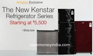 kenstar-refrigerator