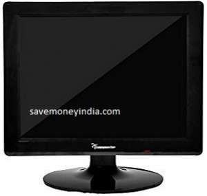 lappymaster-monitor