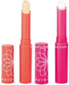 maybelline-bloom