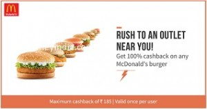 mc-freecharge