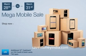 mega-mobile-sale