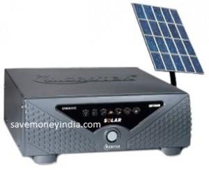 microtek-solar