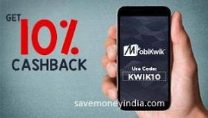 mk-kwik10