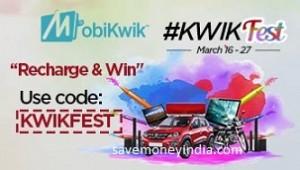 mk-kwikfest