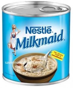 nestle-milkmaid