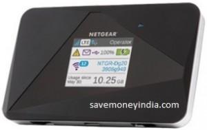 netgear-785s