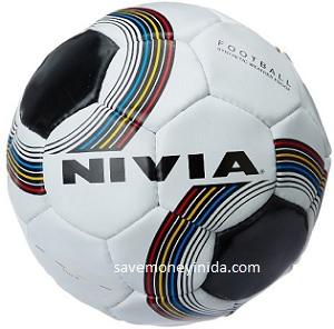 nivea-football