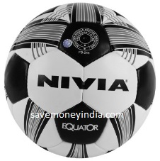 nivia-equator