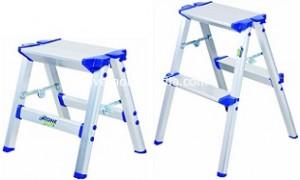 ozone-step-stool
