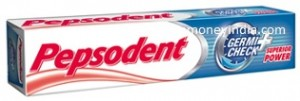 pepsodent-germicheck