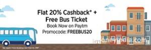 pt-freebus20