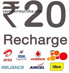 recharge20