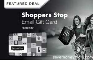shoppers25