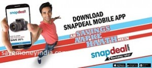 snapdeal-app
