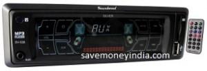 soundwood-SV-538