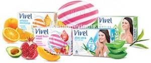 vivel-soap