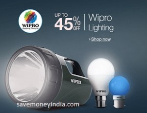 wipro-lighting