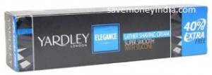 yardley-shaving