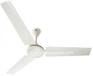 bajaj-excel-fan