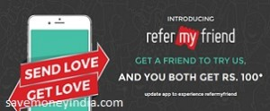 bookmyshow-refermyfriend