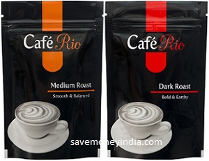 cafe-rio