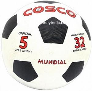 cosco-mundial