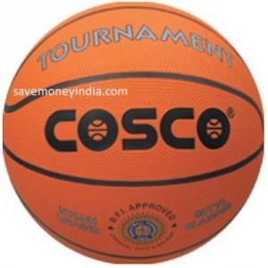 cosco-tournament