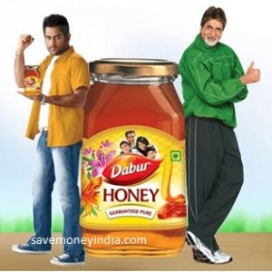 dabur-honey