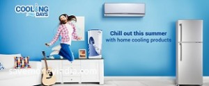 flipkart-cooling-days