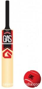 gas-bat