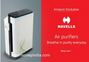 havells-air
