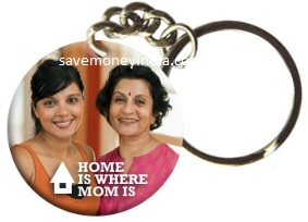 home-mom
